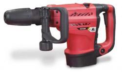 Kladivo vrtací a sekací Stayer HD 50 BK, 20 J, 1200 W, SDS MAX