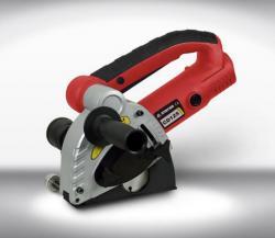 Fréza drážkovací  Stayer CD 125, průměr 125 mm, 1500 W