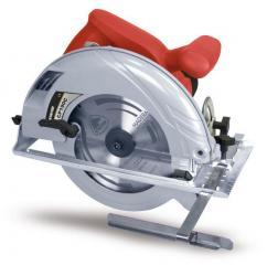 Pila okružní Stayer CP 190 C, průměr 190 mm, 1600 W
