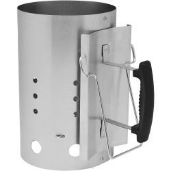 Podpalovač na dřevěné uhlí (komínový) Fieldmann FZG 9000-U