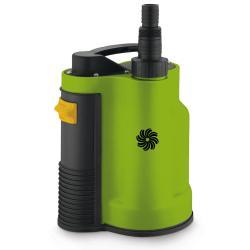 Čerpadlo na čistou vodu Fieldmann FVC 5005-EC, 550 W, 9500 l/hod