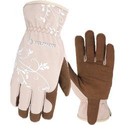 Pracovní rukavice dámské Fieldmann FZO 2109