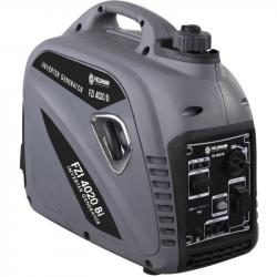 Benzínový generátor Fieldmann FZI 4020-Bi, 2000 W