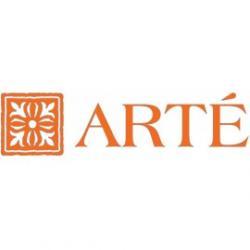 Akce na keramické obklady a dlažby ARTÉ