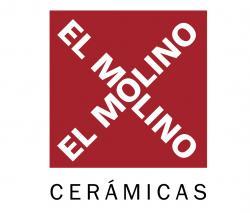Akce na keramické obklady a dlažby EL MOLINO