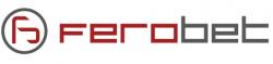 Akce na betonové výrobky FEROBET