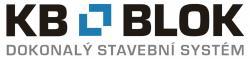 Akce na betonové výrobky KB BLOK