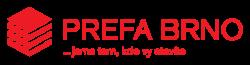Akce na betonové výrobky PREFA