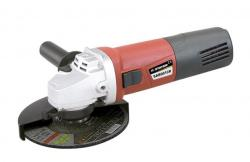 Bruska úhlová Stayer SAB 901 CR - 900 W, 125 mm
