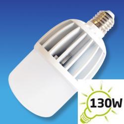 LED žárovka Tipa A80 25 W - E27 teplá bílá