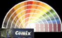 Akční ceny fasádních omítek a barev