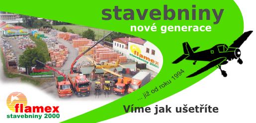 www.flamex.cz